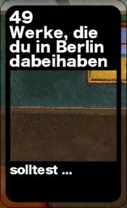 berlinwerke