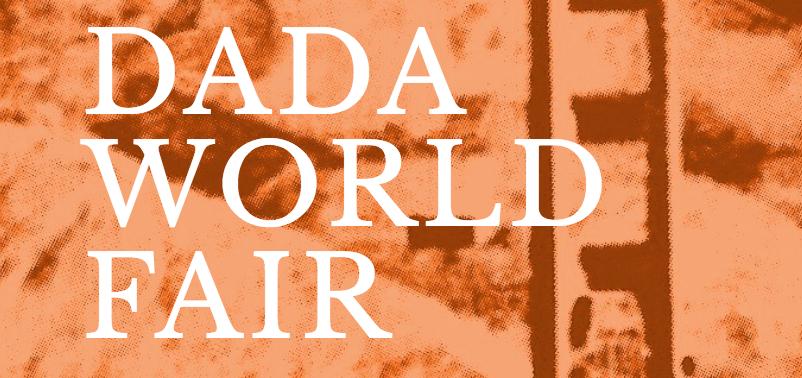 worldfair