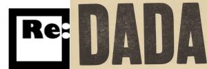re-dada_logo