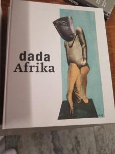 IMG_5326 dada afrika
